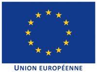 15- Commission Européenne