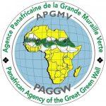 2- APGMV