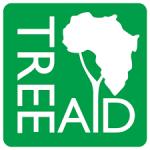 20- TREE AID