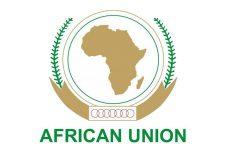 3- UNION AFRICAINE