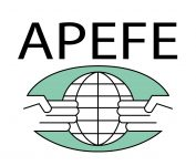 4- APEFE