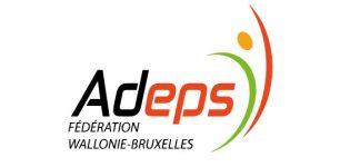 7- ADEPS