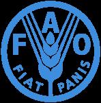 9- FAO